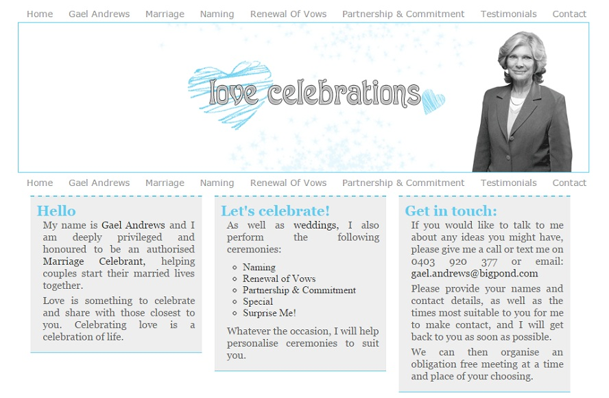 itDoesCompute_-_love-celebrations_-_web-and-graphic-design