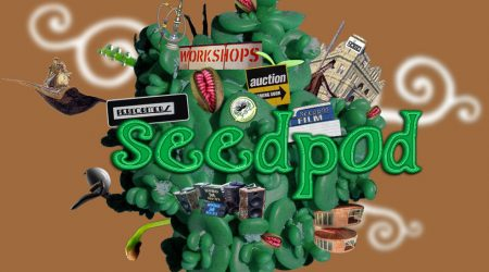 itDoesCompute_-_seedpod_web-design_background-image