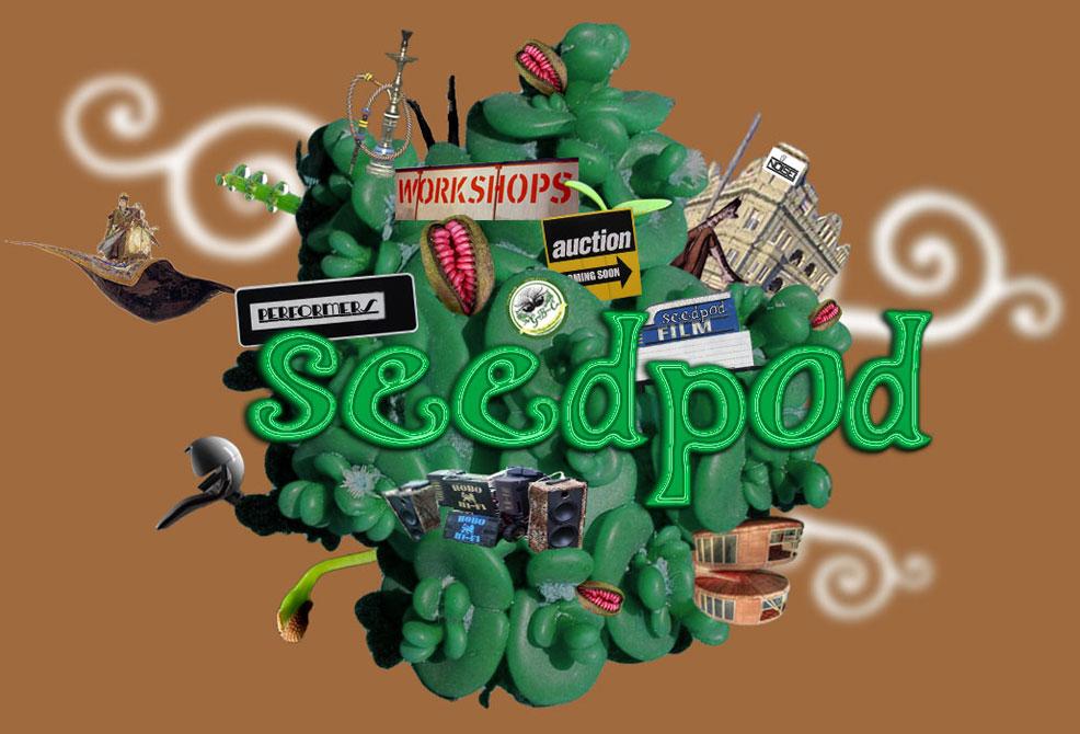 itDoesCompute_-_seedpod_web-design_background-image