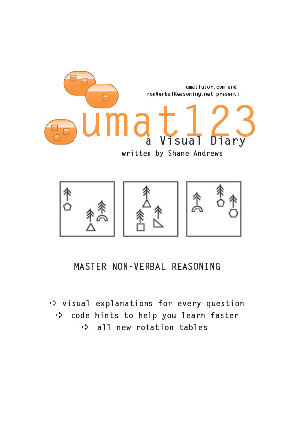 itDoesCompute_-_umat123_front-cover
