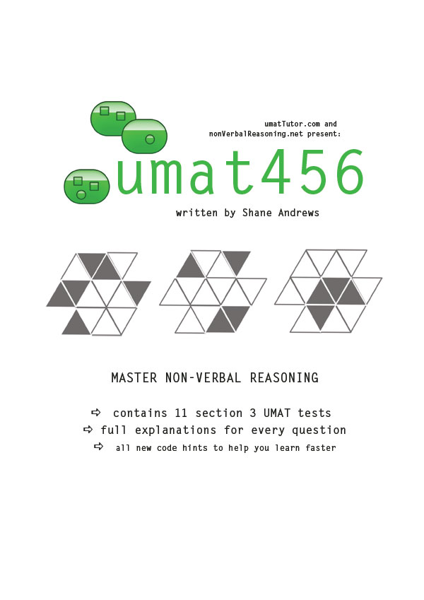 itDoesCompute_-_umat456_front-cover