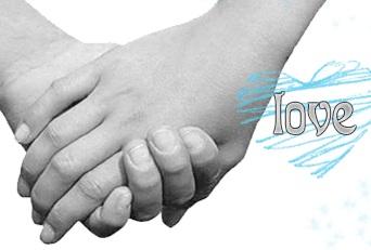 partnershipCommitment_Feat