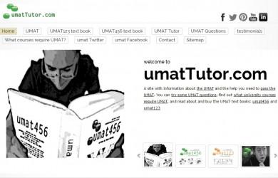 umat-tutor-screen-shot