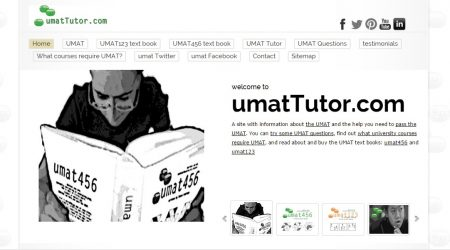 umat-tutor-screen-shot
