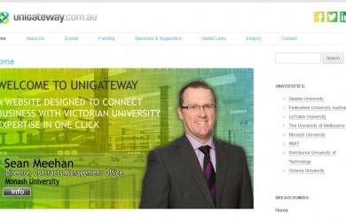 unigateway-screen-shot
