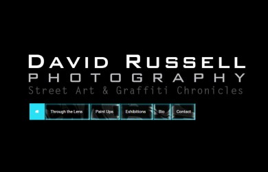 itDoesCompute_-_david-russell-photography_-_screenshot