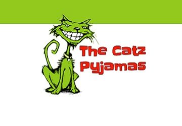 itDoesCompute_the-Catz-Pyjamas_featured_360x250