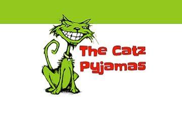 itDoesCompute_the-Catz-Pyjamas_featured_360x250