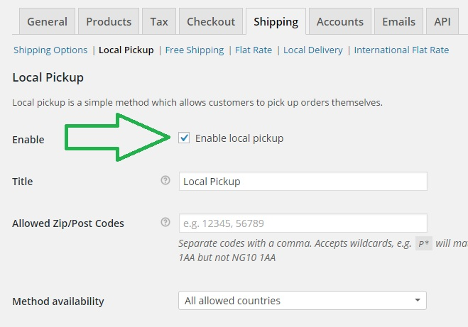 itDoesCompute_-_theDistinctiveDame_woocommerce_shipping_02_-_screenshot