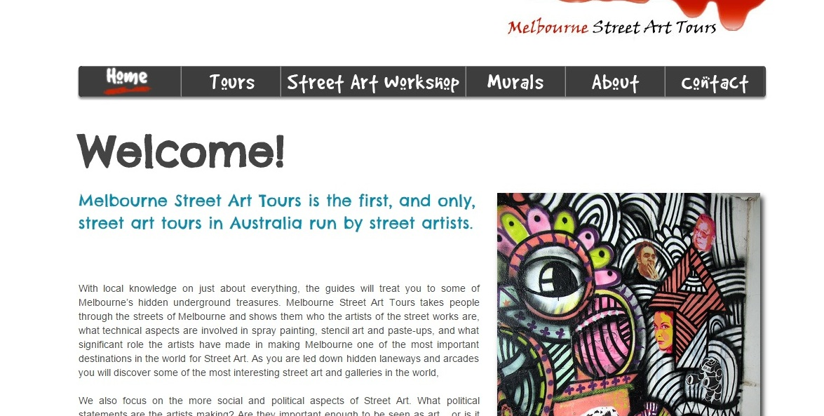 melbourne-street-tours-screen-shot