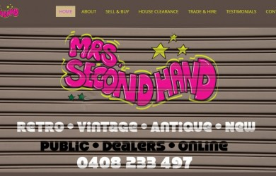 itdoescompute_mrs-secondhand_01